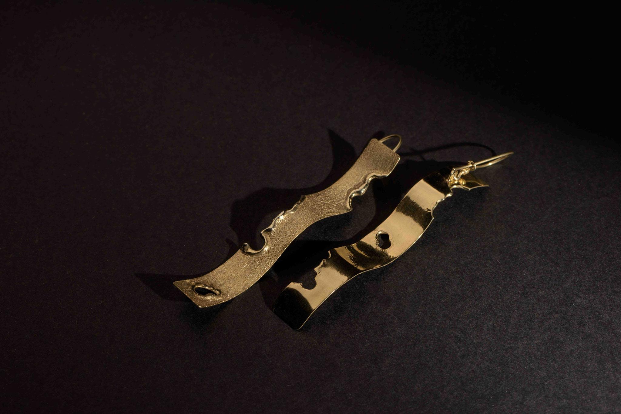 Maragisca design lab sinergie di design e artigianato for Designer di gioielli
